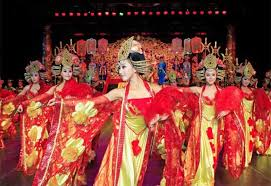 tickets hangzhou private tours