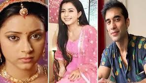 Pratyusha Banerjee, Sejal Sharma: Shocking Deaths Of Television Stars