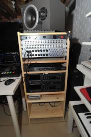 7 ingenious diy recording studio hacks