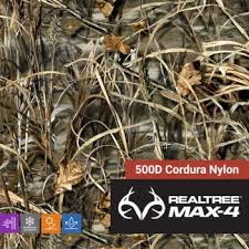 Perfect Hunting Blind Fabric 600d Poly Oxford Camo Fabric Depot