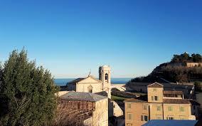 Cosa vedere ad Ancona in un giorno: meno di 24 ore per visitare la città