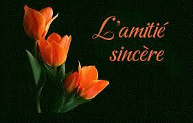 Le symbolique des fleurs: la Tulipe - Fahtia Nasr Art Scrapbooking et  Littérature....
