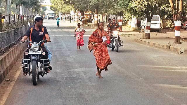 "Image result for LATHA BHAGAVAN KHAE"""
