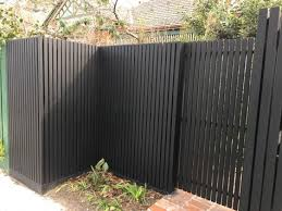 Most Simple Ideas Can Change Your Life Steel Fence Water Features Small Fence Dog Cedar Fence Colors Natural Ce Fence Decor Fence Design Privacy Fence Designs
