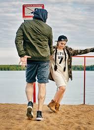 Теона Дольникова и Макс Щеголев впервые рассказали о своих отношениях