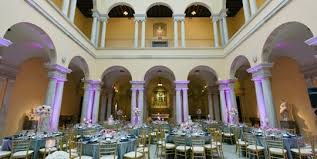 wedding venues in md dc and va and all