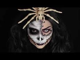 voodoo makeup ideas saubhaya makeup