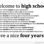 high school graduation quotes for friends quotesta