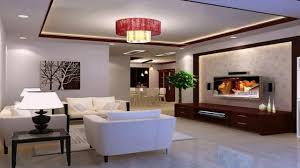 ceiling design for small house in the