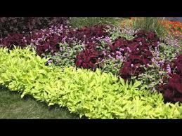 garden landscape how to design a
