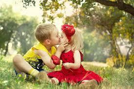Сьогодні Всесвітній день поцілунків: для чого було створене свято ...