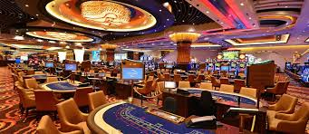 The best and worst casino game odds – Circle Leaks