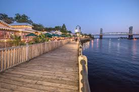 top 10 things to do in wilmington nc