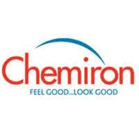 Chemironcare Recruitment