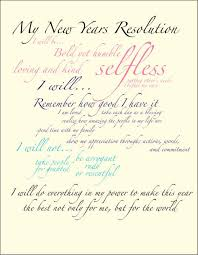 new year resolution quotes tumblr image quotes at com