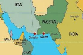 iran indian firm takes over operations