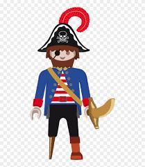 Resultado De Imagen De Playmobil Png Playmobil Pirates Png