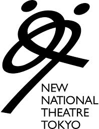 Teatro Nacional de Tokyo – Yoshitsune Senbon Zakura