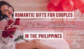 top 5 most romantic gifts for couples