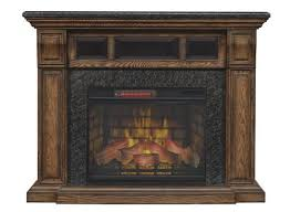 chimneyfree 57 emerado mantel