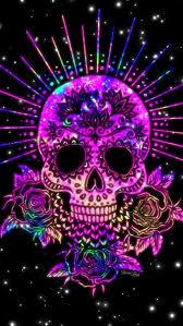 muertos in 2019 skull art sugar skull