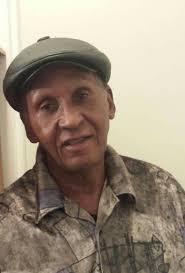 Obituary for John Wesley McDonald | Knotts Funeral Home