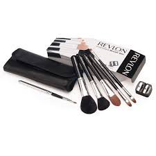 revlon revlon limited edition brush set