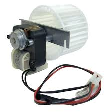 replace bathroom fan motor bonforb co