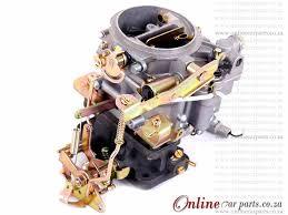 Toyota Land Cruiser Petrol 2F 3F 4F 5F... - Online Car Parts ...
