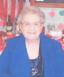 Esther Lee Lipe   Obituaries   thesouthern.com