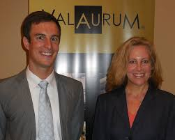 There's Gold in Them Thar Aurums | InnovationNetwork.guru