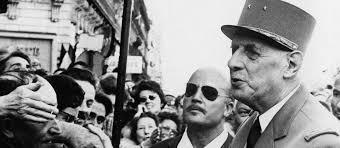 9 novembre 1970 : Mort du général de Gaulle - Revue Des Deux Mondes