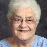 Ida Butler Obituary - Hanover, Pennsylvania   Legacy.com