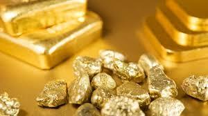 La refinería de oro Argor-Heraeus suiza se ha vendido a Heraeus