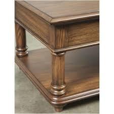 51702 riverside furniture campbell