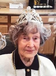 Goldie Smith Obituary - Dayton, OH