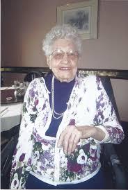 Annie Clark Obituary - Calgary, AB