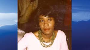 Addie Jones Martin Obituary