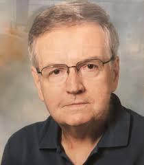 Norman Johnson Obituary - Minneapolis, MN | Southwest Minneapolis ...