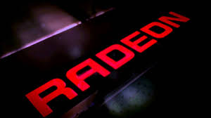 stardock deskscapes amd radeon