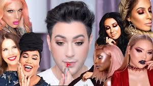 makeup gurus 2016 saubhaya makeup