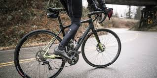 how to choose a road bike rei co op
