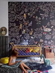 Bohemian Kids Room Wishtodiscover