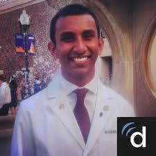 Dr. Pratik Shah, DO – Kansas City, MO   Emergency Medicine