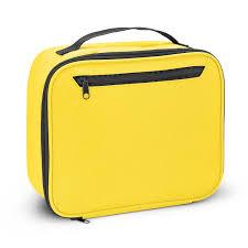 zest lunch cooler bag cost effective