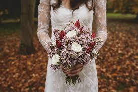 Myrtle-long-sleeved-lace.jpg - Dana Bolton
