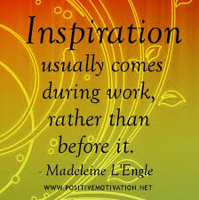 inspirational quotes of the day for work image quotes at com