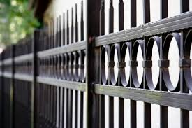 Aluminum Vs Steel Fences 3 Things To Consider Tennessee Valley Fence You Ll Love Us Around Your Place Huntsville Alabamatennessee Valley Fence You Ll Love Us Around Your Place Huntsville Alabama