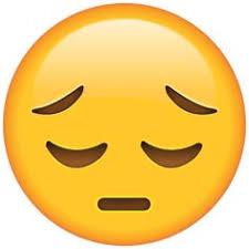 30 mejores imágenes de Emojis tristes | emojis tristes, emojis, imágenes de  emojis
