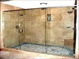 delightful small bathroom tub and